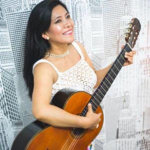 consuelo peru review musica music