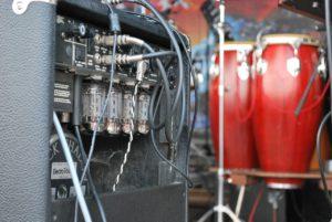 cuban music review